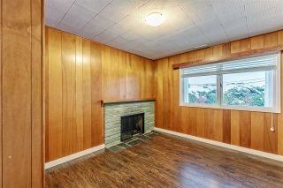 Photo 12: 1114 CRESTLINE Road in West Vancouver: British Properties House for sale : MLS®# R2576333