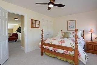 Photo 7: 96 Lakeside Vista Way in Markham: Greensborough Condo for sale : MLS®# N3202188