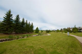 Photo 6: 1089 TORY Road in Edmonton: Zone 14 Vacant Lot for sale : MLS®# E4229905
