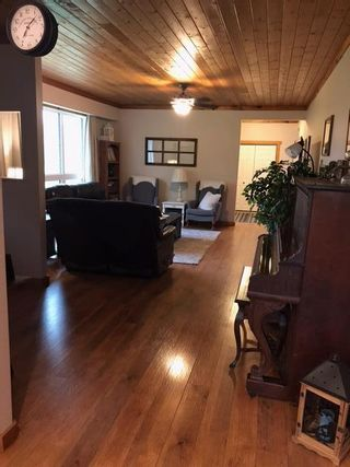 Photo 9: 119 government Road in Moosehorn: RM of Grahamdale Residential for sale (R19)  : MLS®# 202124208