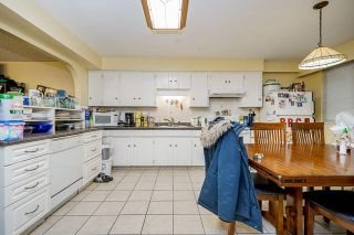 Photo 20: 7696 7698 CUMBERLAND Street in Burnaby: The Crest Fourplex for sale (Burnaby East)  : MLS®# R2557052
