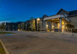 Photo 2: 3229 3229 MILLRISE Point SW in Calgary: Millrise Apartment for sale : MLS®# A1116138