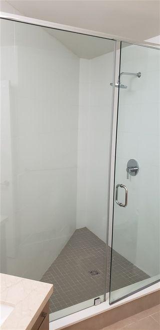 """Photo 12: 132 5311 CEDARBRIDGE Way in Richmond: Brighouse Condo for sale in """"Riva"""" : MLS®# R2403750"""