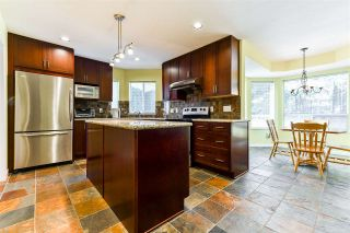 Photo 5: 1535 BRAMBLE Lane in Coquitlam: Westwood Plateau House for sale : MLS®# R2535087