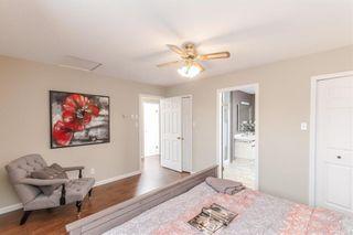 Photo 15: 3631 Georgia Street in Richmond: Steveston Village House for sale : MLS®# R2579009
