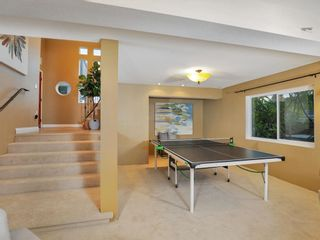 Photo 19: CLAIREMONT House for sale : 3 bedrooms : 3360 Mt. Laurence Drive in San Diego