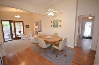Photo 3: 6279 Blueback Rd in : Na North Nanaimo House for sale (Nanaimo)  : MLS®# 882291