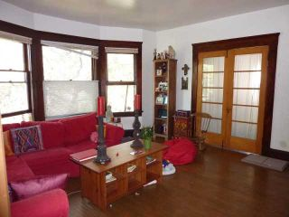 Photo 9: SAN DIEGO Property for sale: 2526 A Street