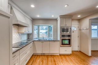 Photo 11: 23 Haverhill Road SW in Calgary: Haysboro Detached for sale : MLS®# A1070696