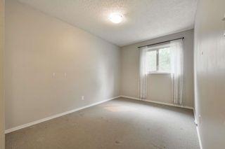 Photo 20: 16524 100 Street in Edmonton: Zone 27 House for sale : MLS®# E4257687