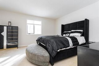 Photo 11: 73 Carriage House Road in Winnipeg: Residential for sale (2E)  : MLS®# 202102694