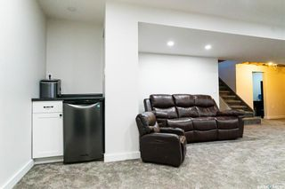 Photo 22: 9705 97th Drive in North Battleford: McIntosh Park Residential for sale : MLS®# SK848880