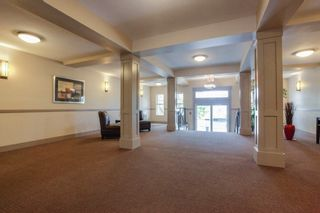 "Photo 18: 207 4738 53 Street in Delta: Delta Manor Condo for sale in ""SUNNINGDALE PHASE 1"" (Ladner)  : MLS®# R2251388"