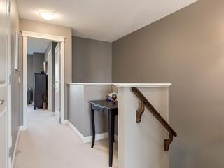 Photo 19: 2669 Dallaire Avenue SW in Calgary: Garrison Green Row/Townhouse for sale : MLS®# A1143912