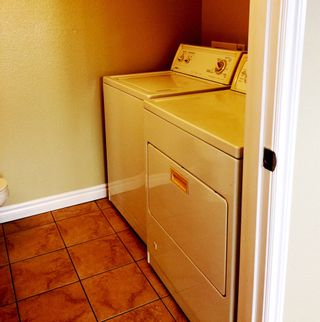 Photo 10: COLLEGE GROVE Condo for sale : 2 bedrooms : 4504 60th #2 in San Diego