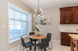 Photo 14: 4323 W 14TH Avenue in Vancouver: Point Grey House for sale (Vancouver West)  : MLS®# R2542239
