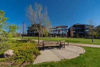 Photo 50: 3106 Watson Green in Edmonton: Zone 56 House for sale : MLS®# E4254841