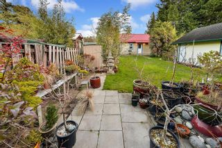 Photo 52: 2831 Rockwell Ave in : SW Gorge House for sale (Saanich West)  : MLS®# 869435