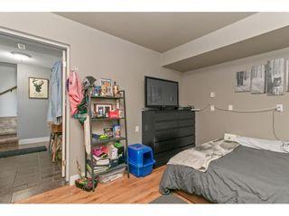 "Photo 32: 26498 29B Avenue in Langley: Aldergrove Langley House for sale in ""Aldergrove"" : MLS®# R2564240"