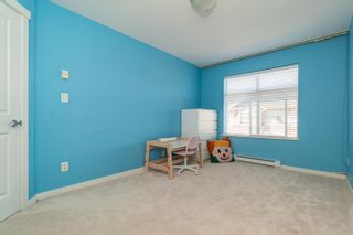 Photo 28: 31 7288 HEATHER Street in Richmond: McLennan North Townhouse for sale : MLS®# R2613292