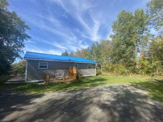 Photo 12: 4532 Little Harbour Road in Little Harbour: 108-Rural Pictou County Residential for sale (Northern Region)  : MLS®# 202020377