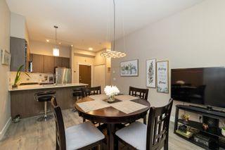 Photo 8: 106 1188 JOHNSON Street in Coquitlam: Eagle Ridge CQ Condo for sale : MLS®# R2612191