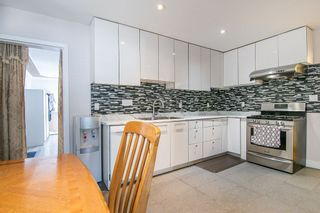 Photo 7: 4722 RUMBLE Street in Burnaby: South Slope House for sale (Burnaby South)  : MLS®# R2356729