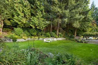Photo 8: 3495 WELLINGTON Crescent in North Vancouver: Edgemont House for sale : MLS®# R2617949