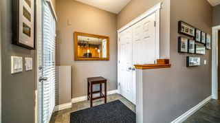 Photo 24: 38 Somme Boulevard SW in Calgary: Garrison Woods Row/Townhouse for sale : MLS®# A1112371