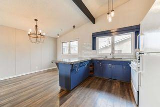 Photo 10: 13524 128 Street in Edmonton: Zone 01 House for sale : MLS®# E4254560