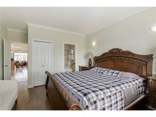 Photo 9: 6940 ARCOLA Street in Burnaby: Highgate House for sale (Burnaby South)  : MLS®# V1107327