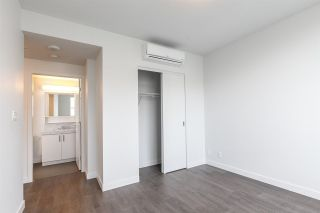 """Photo 4: 1108 5599 COONEY Road in Richmond: Brighouse Condo for sale in """"THE GRAND Living"""" : MLS®# R2311797"""