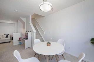 Photo 18: 329 Cityscape Court NE in Calgary: Cityscape Row/Townhouse for sale : MLS®# A1095020