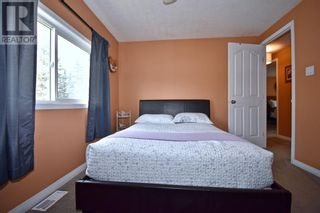 Photo 27: 112 Fir Avenue in Hinton: House for sale : MLS®# A1107925