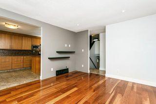 Photo 9: 4322 38 Street in Edmonton: Zone 29 House for sale : MLS®# E4255616