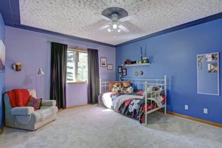 Photo 25: 217 Patterson Boulevard SW in Calgary: Patterson Detached for sale : MLS®# A1091071