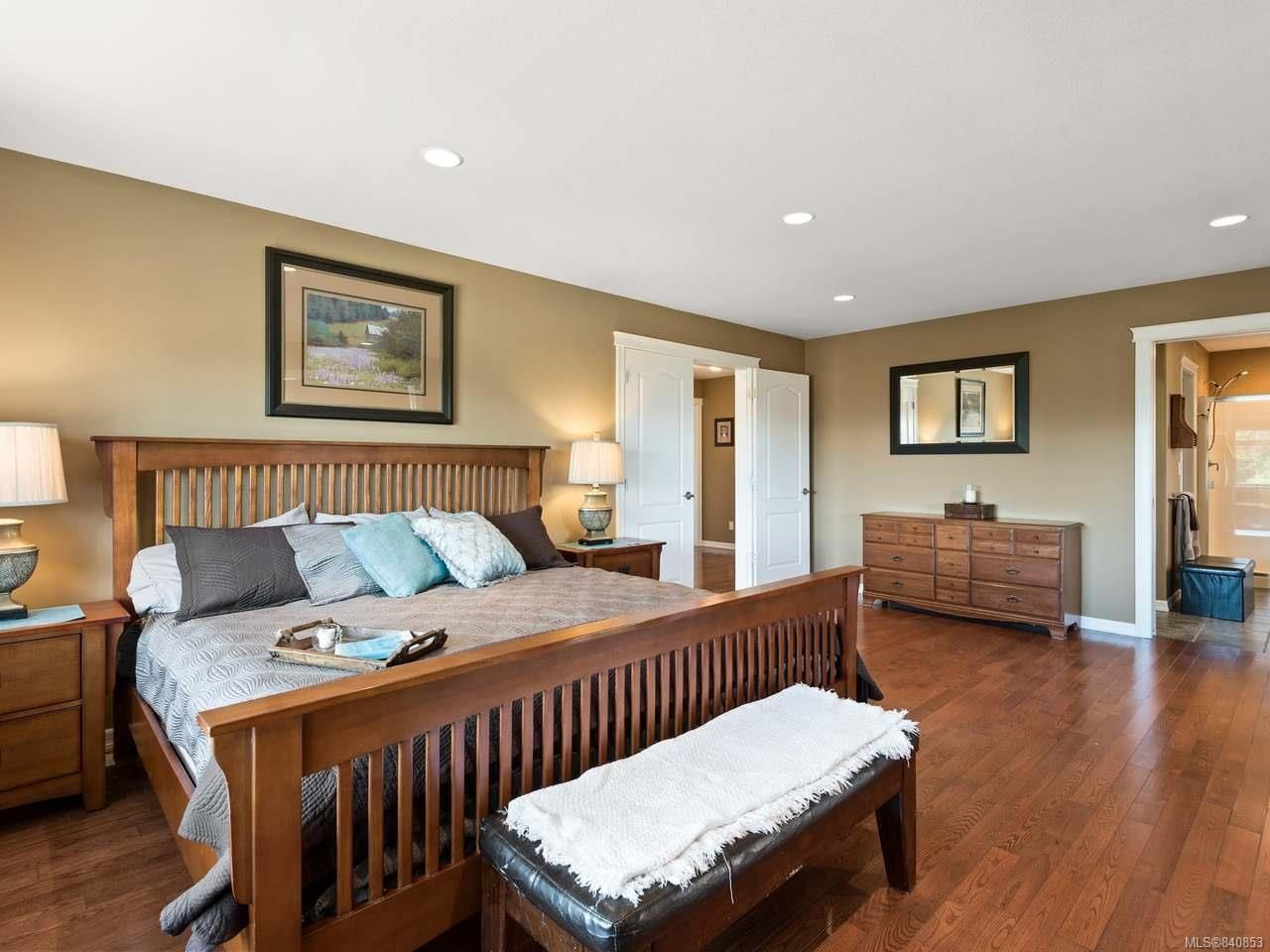 Photo 46: Photos: 206 Marie Pl in CAMPBELL RIVER: CR Willow Point House for sale (Campbell River)  : MLS®# 840853