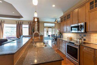 Photo 10: 29 KINDERSLEY Drive in Winnipeg: East St Paul Residential for sale (3P)  : MLS®# 202109082