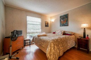 "Photo 14: 302 312 CARNARVON Street in New Westminster: Downtown NW Condo for sale in ""Carnarvon Terrace"" : MLS®# R2575283"