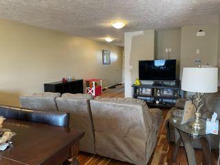Photo 3: For Sale: 162 3 Street W, Cardston, T0K 0K0 - A1141013