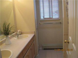 Photo 6: 2538 E 7TH AV in Vancouver: Renfrew VE House for sale (Vancouver East)  : MLS®# V915566