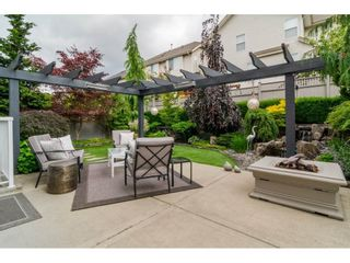 """Photo 17: 20141 68A Avenue in Langley: Willoughby Heights House for sale in """"Woodbridge"""" : MLS®# R2354583"""