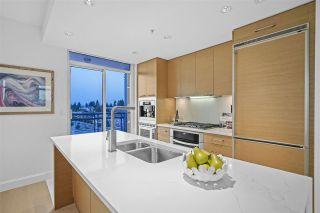 Photo 17: 604 1473 JOHNSTON Road: White Rock Condo for sale (South Surrey White Rock)  : MLS®# R2541159