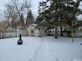 Photo 9: 1412 102nd Street in North Battleford: Sapp Valley Residential for sale : MLS®# SK846775