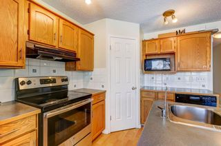 Photo 8: 247 Covington Close NE in Calgary: Coventry Hills Detached for sale : MLS®# A1097216