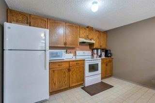 """Photo 23: 224 67 MINER Street in New Westminster: Fraserview NW Condo for sale in """"FraserView Park"""" : MLS®# R2535326"""
