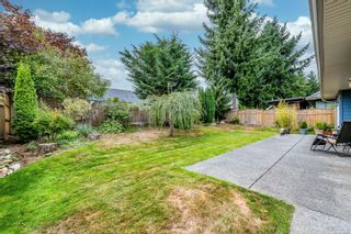 Photo 11: 1884 Sussex Dr in : CV Crown Isle House for sale (Comox Valley)  : MLS®# 885066