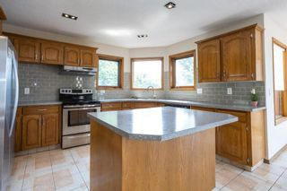 Photo 19: 69 Edgeview Road NW in Calgary: Edgemont Detached for sale : MLS®# A1130831