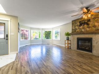 Photo 4: 851 Mulholland Dr in : PQ French Creek House for sale (Parksville/Qualicum)  : MLS®# 878498