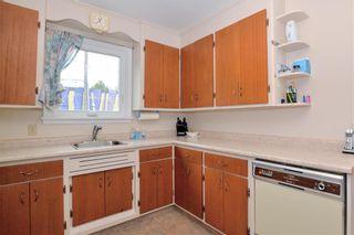 Photo 6: 126 Lenore Street in Winnipeg: Wolseley Residential for sale (5B)  : MLS®# 202112677